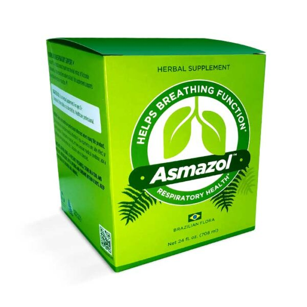 asmazol natural remedy for asthma