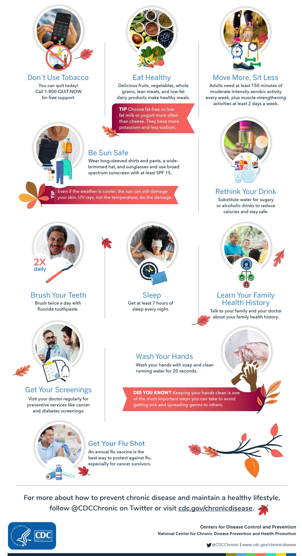 11-tips-for-a-health-fall